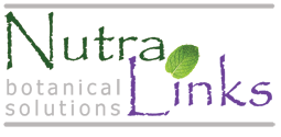 NutraLinks, LLC Health